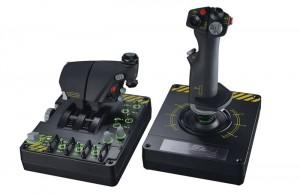 Pro-Flight-X-55-Rhino-for-PC-01