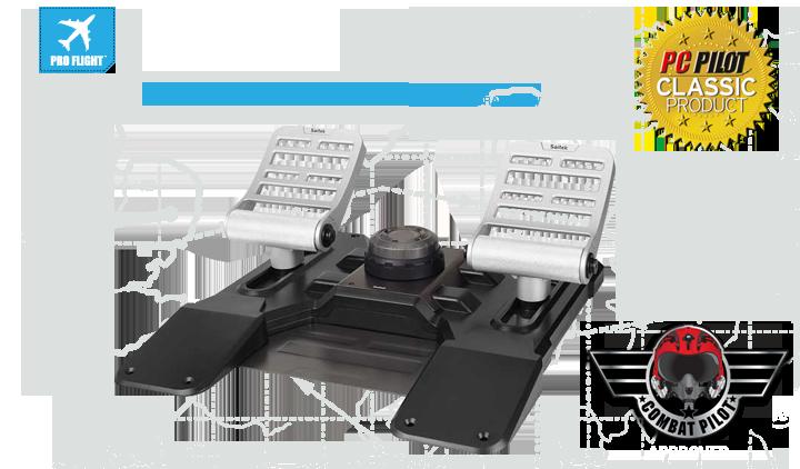 combat_main