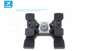 rudderpedals_product